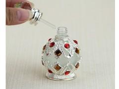 徐州哪有销售价位合理的纹绣瓶——创意纹绣瓶