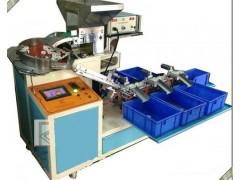 标智电子——专业的磁环测试分选机提供商 分选机厂商