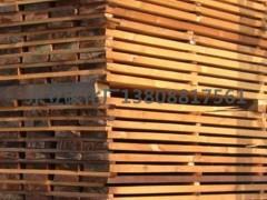 宁波加工炭化木 专业提供优质的加工炭化木