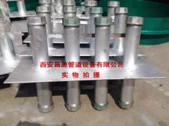 陕西防水套管专业供应商,西安防水套管供货厂家