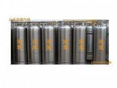 山东专业液氧品牌——液态氧供应商
