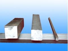 冷拔方鋼價格如何|青州冷拔方鋼