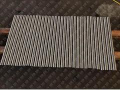 无锡全硬化拉矫机中间辊选无锡亿宝机械设备_价格优惠_上海无锡台湾热处理技术轧辊制造商