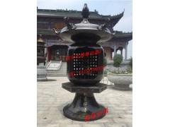 纯铜蜡烛台_专业的蜡烛台提供商—瑞安博尊法器