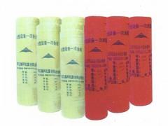 防水工程专业公司_白银防水堵漏材料