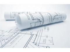 工程大图专业服务商——南宁建筑工程图打印