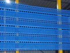 辉腾昊达工贸价格实惠的银川防风抑尘网供应,宁夏防风抑尘网供应商