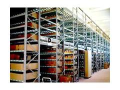 东莞仓储货架哪家的比较好,高埗东莞仓储货架