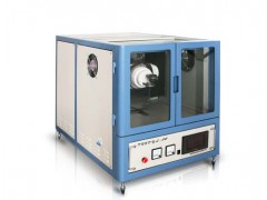 【熔样机】技术参数,报价_洛阳特耐全自动熔样机供应厂家