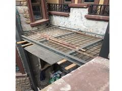 钢结构隔楼专业报价-钢结构隔楼供应厂家