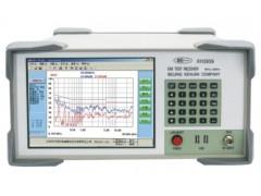 EMI测试系统在上海哪里可以买到,电磁辐射测试