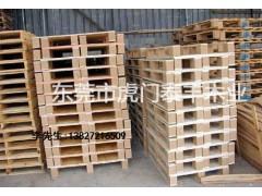 免检卡板厂家直销价格——陈江免检卡板厂