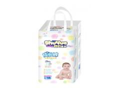 嬰兒濕巾哪里有賣——嬰兒濕巾供貨廠家