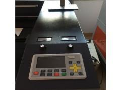 东莞价位合理的裁剪机激光切割机哪里买,云南激光切割机厂家
