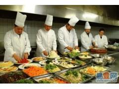 食堂承包认准宁波和顺缘餐饮|同城的食堂承包