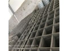秦皇岛口碑好的桥梁铁丝网供应商当属安平县森罗|张家口桥梁铁丝网生产厂家