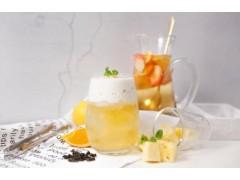 扬州奶茶供应商哪家好|寿司培训信息