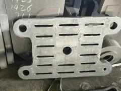 沧州灰口铸铁件哪家好——北京矿山机械铸件
