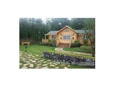 福州移动木屋专业报价——移动木屋建造哪个比较好