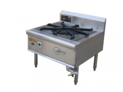 燃氣低湯灶_[其順廚具]單頭低湯灶_品質保證