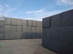 鸿德浩宇石墨聚苯板您的品质之选,北京石墨聚苯板