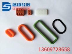 茶山汽车硅胶配件批发_广东汽车硅胶配件厂家怎么样