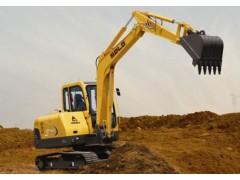 挖掘机维修包您满意 江津凯斯挖掘机维修售后服务站电话