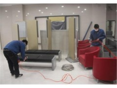 室內空氣治理收費標準 高新區專業除甲醛