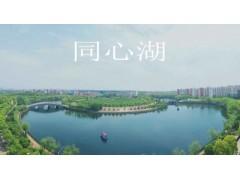 酒店管理,南昌区域规模大的南昌工业工程学校