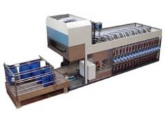 百益印染机械印刷机械怎么样_山东青州印染机械厂家