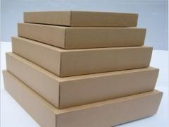 飞机盒当选瑞丰包装-物超所值的飞机盒