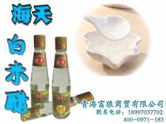 西寧地區哪里有賣優質中餐調料品——西寧中餐食材供應