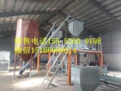 山东新品fs一体模板设备,fs岩棉复合砂浆设备