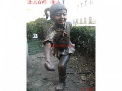 重庆纳米喷镀雕像,出售北京市纳米喷镀雕像