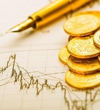 8.16贸易磋商重启,黄金走势急剧反转后市操作建议