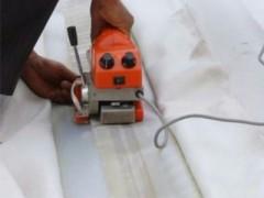 宁夏短纤土工布|银川质量良好的土工布哪里买