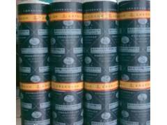 东营地区品质好的SBS防水卷材,SBS防水卷材价格