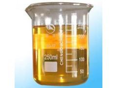 沈陽合成油配方代理加盟,【廠家直銷】價位合理的合成油