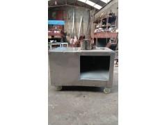 传泰机械疙瘩咸菜切丝机怎么样 疙瘩咸菜切丝机生产厂家