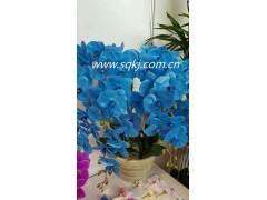 供應商丘優質的仿真鮮花|高級仿真花