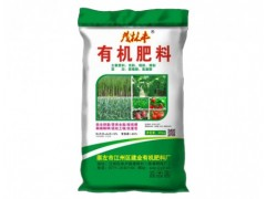 供應崇左優質的廣西有機肥料——廣西有機肥