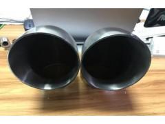 惠陽316衛生級彎頭生產廠家 Φ45*1.5
