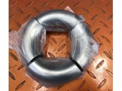 新圩316食品級不銹鋼彎頭 Φ63*2.0