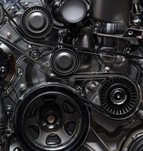 機械工業:內生動力增強 投資恢復增長