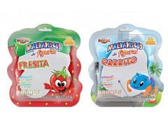永祥包裝首頁|青州塑料包裝袋廠家|食品包裝袋|包裝材料