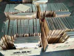 木卡板哪家便宜,木卡板提供