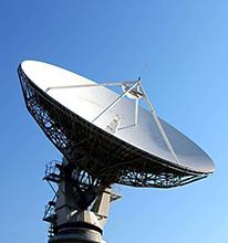 戶戶通新款衛星電視接收器打造不一樣的精彩瞬間