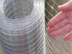 吴忠电焊网厂家|吴忠电焊网供应商|吴忠电焊网哪家好|