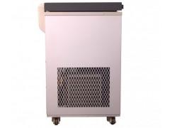 展望兴科技——专业的160度冷冻机提供商_优惠的冰箱