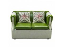 太和买咖啡厅沙发哪家便宜,涡阳咖啡厅沙发
